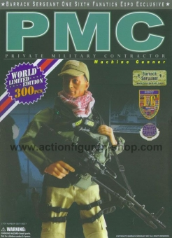 PMC - OSF Exclusiv