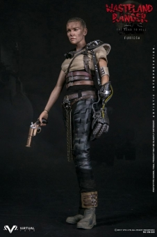 Furiosa - Wasteland Ranger
