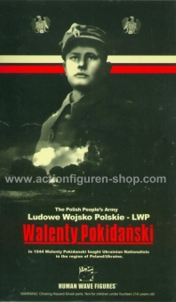 Walenty Pokidanski
