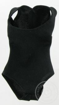 Body Trikot - black