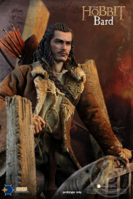 Bard - Der Hobbit