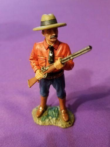 Sheriff Pat Garrett