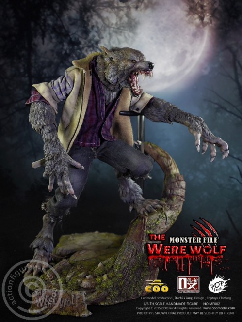 how to make a monster 2001 full movie online