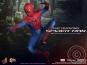 The Amazing Spiderman - Spider-Man