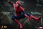 The Amazing Spiderman 2 - Spider-Man