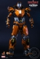Iron Man 3 - Peacemaker (Mark XXXVI) - Excluisve