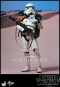 Star Wars - Sandtrooper