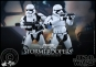 Star Wars - First Order Stormtroopers