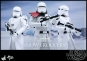 Star Wars - First Order Snowtrooper Twin Set