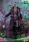 Suicide Squad - The Joker - Purple Coat Version
