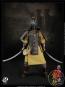 Mongol Invasion - Cavalry Archer