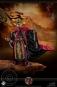 Cao Cao A.K.A Mengde