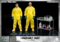Heisenberg + Jesse - Hazmat Suit - Breaking Bad