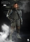 Game of Thrones - Sandor Clegane (The Hound)