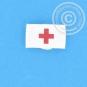 Rot-Kreuz Armbinde