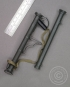 US M9A1 Granatwerfer - Metall