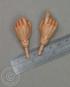 1 Paar Hände für DiD Körper