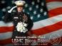 USMC - Brigadier General Frank