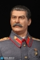 Josef Stalin (1878 - 1953)