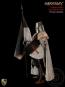 Knight Templar Sub-field Marshal