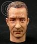 Figurenkopf Miller mit Body