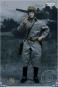 Soviet Tank Corps Suit - Set A