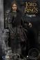 Aragorn - LOTR