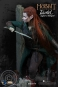Tauriel - Der Hobbit