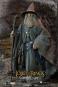 Gandalf der Graue - Der Hobbit / LOTR