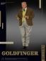 Auric Goldfinger - Goldfinger