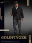 Oddjob - Goldfinger