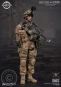 British Army in Afghanistan - Minimi Gunner - 2016 Exclusive