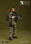 Navy Seal Reconteam - Corpsman
