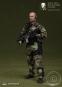 Navy Seal Reconteam - Leader