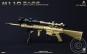M110 Semi Automatic Sniper System - A