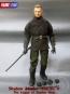 Shadow Master Ducard II - The League of Shadow Ninja