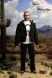 Jesse Pinkman - Captain Cook