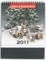 K & C Kalender 2011