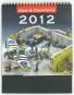 K & C Kalender 2012