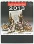 K & C Kalender 2013