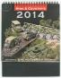 K & C Kalender 2014