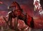 Wanli Korean War - Horse and Diorama Base