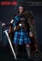 Scottish Lord - Circa 1500 A.D.