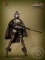 Harp Bullseye - Army Attractive 03
