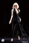 Monroe Dress Suit - Black