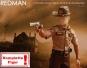 Sheriff Grimes - Police Edition - Season 1 - 2