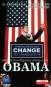 Obama - 44. US Präsident