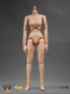 Female Body 2.0 middle Breast, white
