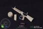 AA12 Shotgun - Short Sand