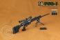 PSG-1 Scharfschützengewehr